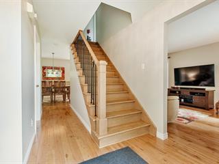 House for sale in Saint-Colomban, Laurentides, 122, Rue  McAndrew, 11254143 - Centris.ca