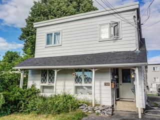 Duplex for sale in Gatineau (Hull), Outaouais, 142, Rue  Larose, 19102042 - Centris.ca