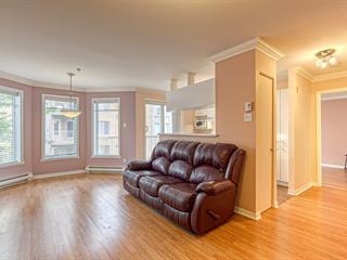 Condo à vendre à Montréal (Anjou), Montréal (Île), 7441, Avenue des Halles, app. 307, 14693307 - Centris.ca