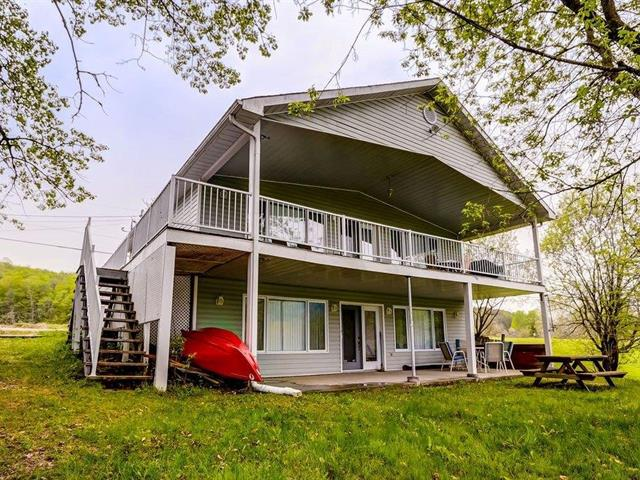 House for sale in Val-des-Monts, Outaouais, 17, Chemin de l'Orme, 9450225 - Centris.ca