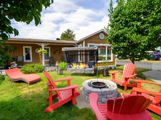 Cottage for sale in Sainte-Séraphine, Centre-du-Québec, 1751, Chemin des Cyprès, 21326285 - Centris.ca