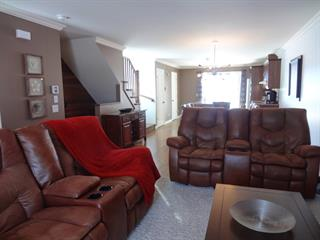 House for sale in Sherbrooke (Fleurimont), Estrie, 615, Chemin  Plante, 25145380 - Centris.ca