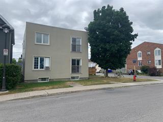 Triplex à vendre à Gatineau (Hull), Outaouais, 339, Rue  Laramée, 26832332 - Centris.ca