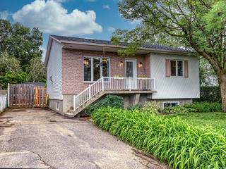 Maison à vendre à Sainte-Marthe-sur-le-Lac, Laurentides, 27, 5e Avenue, 20214959 - Centris.ca