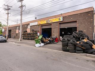 Bâtisse commerciale à vendre à Montréal (Montréal-Nord), Montréal (Île), 10444, Avenue  Pigeon, 25952482 - Centris.ca