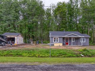 Maison à vendre à Sainte-Marie-Salomé, Lanaudière, 3, Rue  Beaudry, 26936605 - Centris.ca