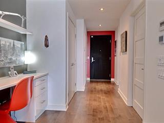 Condo for sale in Montréal (Verdun/Île-des-Soeurs), Montréal (Island), 211, Rue de la Rotonde, apt. 406, 22916384 - Centris.ca