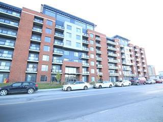 Condo à vendre à Montréal (LaSalle), Montréal (Île), 7000, Rue  Allard, app. 361, 9544987 - Centris.ca