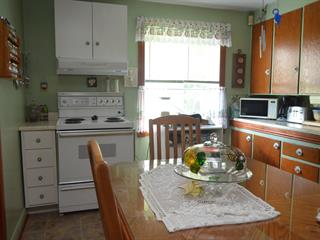 House for sale in Melbourne, Estrie, 1379, Route  243, 9758320 - Centris.ca