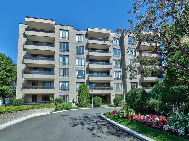 Condo à vendre à Montréal (Saint-Laurent), Montréal (Île), 925, Croissant du Ruisseau, app. E2, 14108176 - Centris.ca