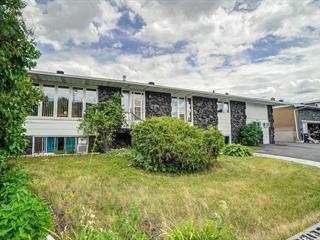 Triplex à vendre à Gatineau (Gatineau), Outaouais, 142, Avenue  Gatineau, 10025677 - Centris.ca