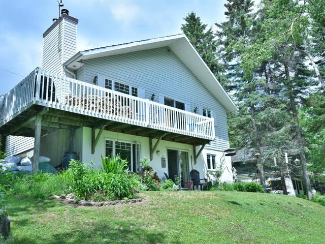 Maison à vendre à Val-Morin, Laurentides, 678 - 680, Rue de Chamonix, 22785536 - Centris.ca