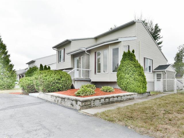 Maison à vendre à Terrebonne (La Plaine), Lanaudière, 3561, Rue du Lilas, 22070152 - Centris.ca
