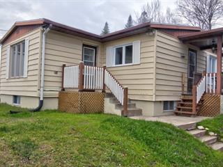 Maison à vendre à Trois-Rivières, Mauricie, 2475, boulevard  Thibeau, 16545146 - Centris.ca