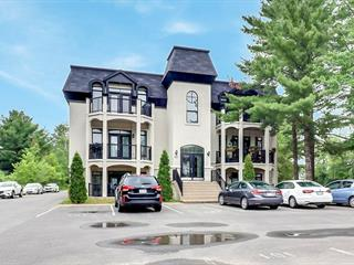 Condo for sale in Bois-des-Filion, Laurentides, 373, Montée  Gagnon, apt. 303, 18871854 - Centris.ca