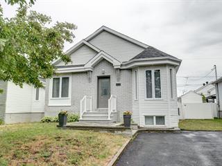 Maison à vendre à Sainte-Catherine, Montérégie, 1525, Rue des Carouges, 26451573 - Centris.ca