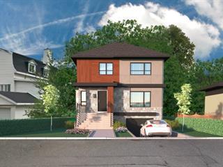 Maison à vendre à Québec (Sainte-Foy/Sillery/Cap-Rouge), Capitale-Nationale, 1200, Avenue  Rodolphe-Forget, 18243259 - Centris.ca