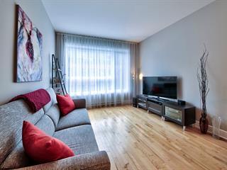 Condo à vendre à Montréal (Villeray/Saint-Michel/Parc-Extension), Montréal (Île), 7223, Rue  Marconi, app. 201, 25825348 - Centris.ca