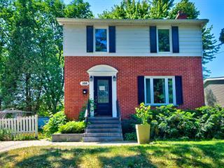 Maison en copropriété à louer à Montréal (Lachine), Montréal (Île), 255, 49e Avenue, 27707181 - Centris.ca