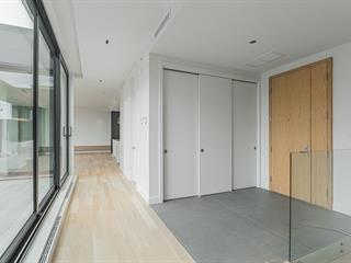 Condo for sale in Montréal (Outremont), Montréal (Island), 11, Côte du Vésinet, apt. 504, 27317396 - Centris.ca
