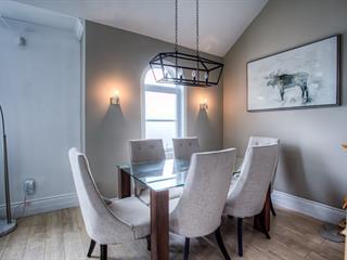 Condo à vendre à Brossard, Montérégie, 9920, Croissant  Rochelle, 22711358 - Centris.ca
