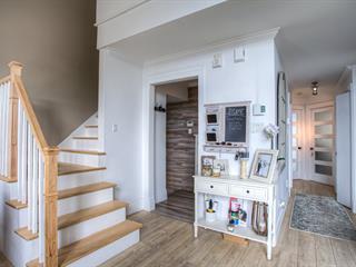 Condo for sale in Brossard, Montérégie, 9920, Croissant  Rochelle, 22711358 - Centris.ca