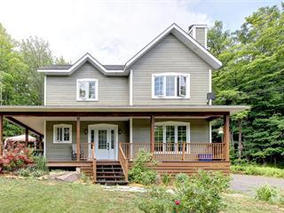 House for sale in Sainte-Anne-des-Lacs, Laurentides, 22, Chemin des Plaines, 24727064 - Centris.ca