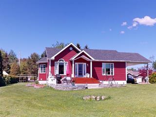House for sale in Saguenay (Lac-Kénogami), Saguenay/Lac-Saint-Jean, 4326, Rue des Acadiens, 11751895 - Centris.ca