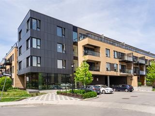 Condo / Appartement à louer à Dorval, Montréal (Île), 500, Avenue  Mousseau-Vermette, app. 107, 21286804 - Centris.ca