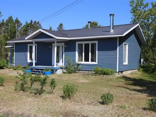 House for sale in Saint-Raymond, Capitale-Nationale, 191, Rue  Julien, 19114977 - Centris.ca