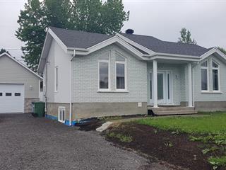 House for sale in Saint-Honoré, Saguenay/Lac-Saint-Jean, 350, Rue  Gaudreault, 23032394 - Centris.ca