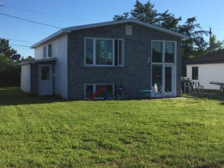 House for sale in Matagami, Nord-du-Québec, 2, Rue  Broadback, 17592400 - Centris.ca