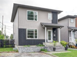 Maison à vendre à Québec (Beauport), Capitale-Nationale, 173A, Avenue des Sablonnières, 19195239 - Centris.ca