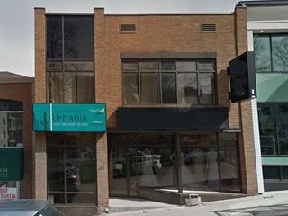 Commercial building for sale in Saguenay (Chicoutimi), Saguenay/Lac-Saint-Jean, 331 - 335, Rue  Racine Est, 18418497 - Centris.ca