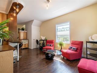 Condo for sale in Québec (Sainte-Foy/Sillery/Cap-Rouge), Capitale-Nationale, 790, Avenue du Chanoine-Scott, apt. 8, 13604302 - Centris.ca