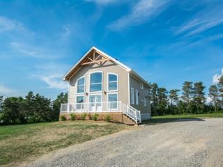 House for sale in Val-Joli, Estrie, 641, 12e Rang, 28361586 - Centris.ca