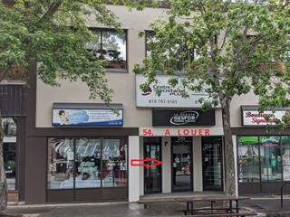 Commercial building for rent in Rouyn-Noranda, Abitibi-Témiscamingue, 54, Avenue  Principale, suite A, 18424696 - Centris.ca