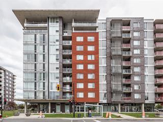 Condo à vendre à Montréal (Saint-Léonard), Montréal (Île), 4720, Rue  Jean-Talon Est, app. 609, 18410857 - Centris.ca