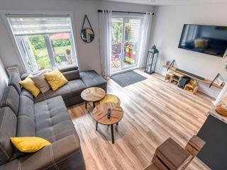 House for sale in L'Assomption, Lanaudière, 381Z, Rang de l'Achigan, apt. B, 12912215 - Centris.ca