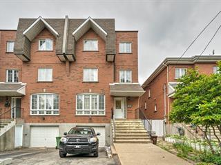 Maison à vendre à Montréal (Ahuntsic-Cartierville), Montréal (Île), 10668, Rue  Meilleur, 19579557 - Centris.ca