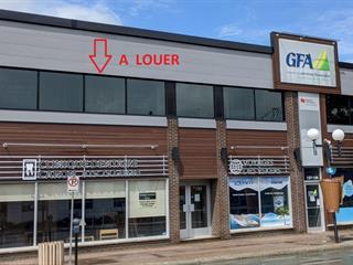 Commercial unit for rent in Rouyn-Noranda, Abitibi-Témiscamingue, 137, Rue  Perreault Est, 9267750 - Centris.ca