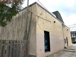Immeuble à revenus à vendre à Montréal (Rosemont/La Petite-Patrie), Montréal (Île), 1951 - 1965, Rue des Carrières, 14695022 - Centris.ca