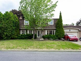 Maison à vendre à Repentigny (Repentigny), Lanaudière, 275, Rue  Primeau, 24701722 - Centris.ca