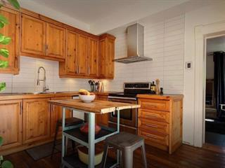 Condo for sale in Montréal (Le Plateau-Mont-Royal), Montréal (Island), 4267, Avenue  Christophe-Colomb, 10251936 - Centris.ca