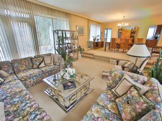 House for sale in Hampstead, Montréal (Island), 188, Croissant  Netherwood, 23156885 - Centris.ca