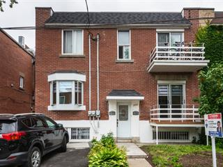 Duplex for sale in Montréal (Ahuntsic-Cartierville), Montréal (Island), 10295, Rue  Saint-Urbain, 28395285 - Centris.ca