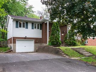 House for sale in Pointe-Claire, Montréal (Island), 125, Avenue  Alston, 22138660 - Centris.ca