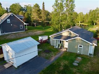 Maison à vendre à Saguenay (Shipshaw), Saguenay/Lac-Saint-Jean, 6071, Chemin  Denis, 24057620 - Centris.ca