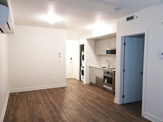 Condo / Appartement à louer à Montréal (Ville-Marie), Montréal (Île), 1200, Rue  Crescent, app. 201, 22834101 - Centris.ca