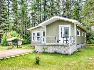 Maison mobile à vendre à Val-David, Laurentides, 25, Rue  Belle-Étoile, 16943011 - Centris.ca